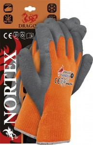 NORTEX PS